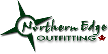Northern Edge Outfitting