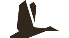 Waterfowl-Icon